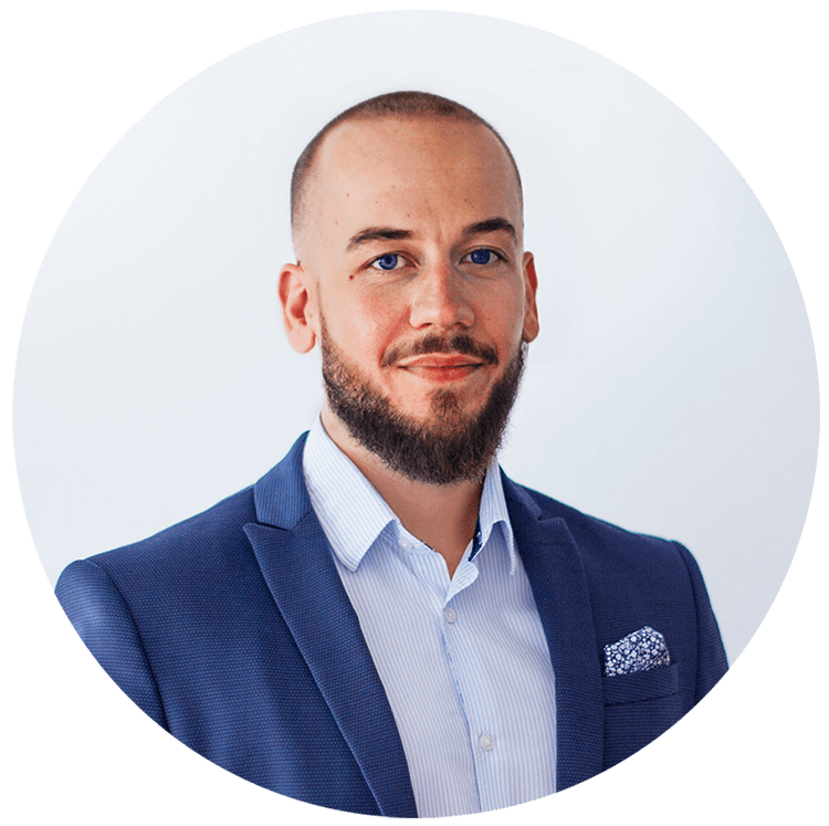 Jannis Richter SEO Consulting & SEO Coaching